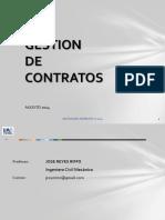 UA ICI GDC 2s 2014 00.pptx