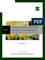 Guia_2._2012-2013._Estilística_y_Métrica (1).pdf