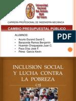 Exposición-Variación del presupuesto público.pptx