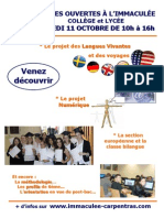 tractPO clg et lyc 102014.pdf