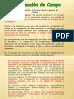 INVESTIGACION DE CAMPO DIAPOSITIVAS.pptx