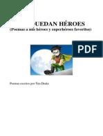 poemas-a-superhc3a9roes1.pdf