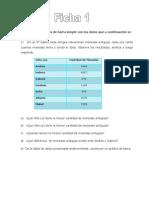 63148739-Ficha-de-Trabajo-Datos-y-Azar-5-Basico.pdf