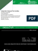 2 alejandro_vasquez_arquitectura_identidad_oct4_posg_maehabitat.pdf