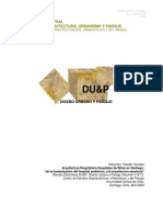 13_publicacion_hospitales2.pdf