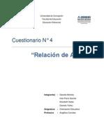 Cuestionario 4 orientación, relación de ayuda.docx