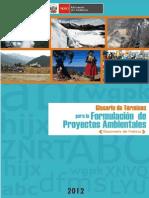 GlosarioTerminos Ambientales.pdf