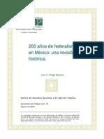 2000_años_federalismo_Mexico_docto75.pdf