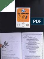 Los panuchos.pdf