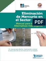 mercurio2013.pdf