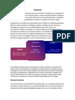 01-Concepto_de_tecnologia_y_evolucion.pdf