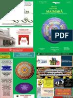 revista cultura Maimara SEPTIEMBRE - OCTUBRE (Reparado).pdf