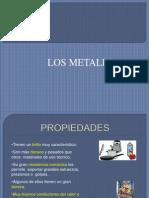 09-losmetales.pptx