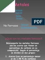 07-Materiales_ferrosos_y_no_ferrosos.pptx