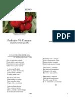 Padrinho Corrente - Caboclo Guerreiro - Folha Usada.pdf