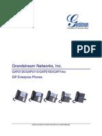 gxp21xx_14xx_usermanual_english.pdf
