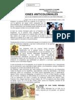 Sep 45. Rebeliones anticoloniales.doc