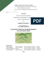 KER4811.pdf