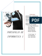 portafolio 8.4.docx