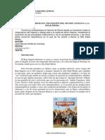 1319117647-bajoimperioromano.pdf