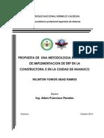 ERP(Wilinton Yunior ABAD RAMOS)V2.docx