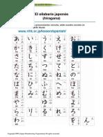 hiragana trazos.pdf