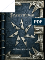 Guía del Jugador Rise of the Runelords ESP.pdf