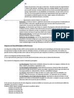 Resumen Unidad II y III, de ADOO.pdf