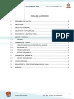 PAHUACHO M., QUISPE R., RAMOS H. AFORO DE MANANTIAL.docx