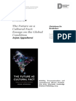 3_Future_as_Cultural_Fact.pdf