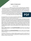 ATANDO+A+EL+HOMBRE+FUERTE.doc