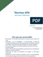 APA (2).ppt