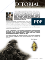 1_1_18012010140153.pdf