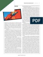 CASO 2.4.pdf