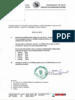 pfst_odluka_o_produljenju_roka_za_dovrsetak_studija_2014-2015.pdf