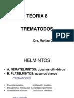 Trematodos 03 10 14 USMP.ppt