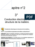 conduction.pdf