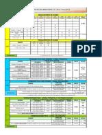 Lista_de_precios_de_Calibraciones_2014_Testo_Argentina.pdf