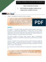NIC 8 PRESENTACION.docx