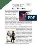 10-Cruzadas.PDF