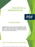 ADMINISTRACIÓN DE LA MERCADOTECNIA.pdf