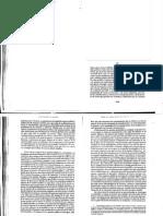 Habermas-Jürgen-Facticidad-y-Validez-c.8-ap.-III.pdf