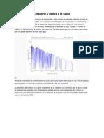 Terahertz y daños a la salud.docx