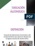 intoxicación.pptx
