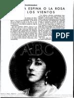 Blanco y Negro-11.11.1934-pagina 081.pdf