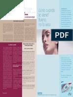 consulta_ginecologica.pdf