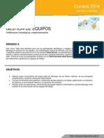 curso liderazgo_gestion de equipos.pdf
