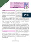 guia-actividades-cuentos-ada.pdf