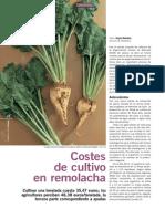 740071_costes_remolacha_web.pdf