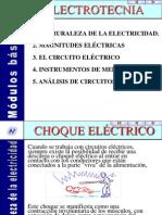 Electrotecnia1.ppt